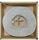 22 6 Shielded Wire / Conductors