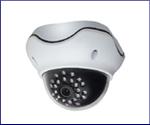 720 ip 1 Cameras: IP 720 Dome