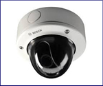 Bosch dome 2 Cameras: Indoor Domes