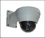PTZ 5 Cameras: Pan Tilt Zoom