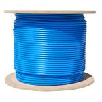 cat 5 6 150x150 Wire / Conductors