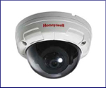 honeywell dome 1 Cameras: Indoor Domes