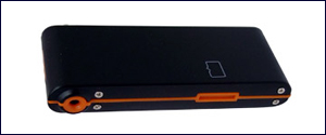 Covert DVR DVR / NVR Recorders