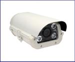 license cam 2 Cameras: License Plate