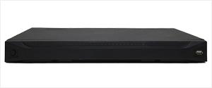 4K 4CH NVR sm DVR / NVR Recorders